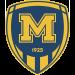 Metalist 1925 Kharkiv