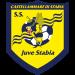 Juve Stabia U19