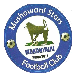 Mushowani Stars