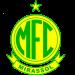 Matheus da Silva Fortes