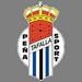 Peña Sport