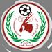Jameel Saleem Jameel Al Yahmadi