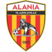 Alaniya II