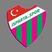 Isparta Davrazspor