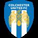 Colchester United