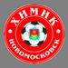 Khimik-Arsenal
