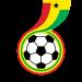 غانا تحت ال٢٣