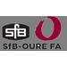 SfB-Oure