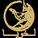 Sultan Hussain Al-Braik