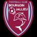 Bourgoin-Jallieu