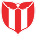Club Atlético River Plate Under 20