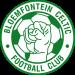 Bloemfontein Celtic