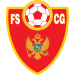 Montenegro U19
