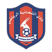 Dheyab Hassan Al Annabi