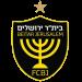 Tal Ben Haim