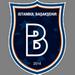 Başakşehir U21
