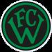 Wacker Innsbruck