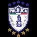 Pachuca CF