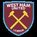 West Ham (K)
