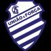 Guilherme Augusto Alves Dellatorre