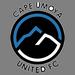Cape United