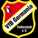 Germania Halberstadt