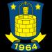 Brøndby U19
