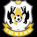 Gleb Efimov