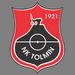 Tolmin