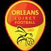 Orleans Loiret