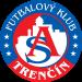 FK AS Trencin
