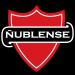 Deportivo Nublense
