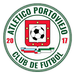 Atlético Portoviejo