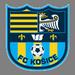 FC Košice