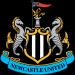 Newcastle United U21