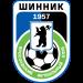 Dmitri Tananeev