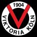 Viktoria Cologne