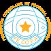 Demokratik Kongo Cumh.