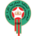 المغرب تحت 17