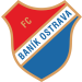 Baník Ostrava