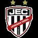 Jaraguá EC