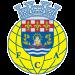 Fernando Augusto de Castro Ribeiro
