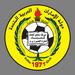 Jamal Abdulla Ali Jassim Al Sarrah