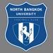 North Bangkok University