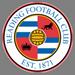 Reading U23