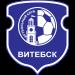 Artem Skitov