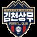 Dong-Jin Park