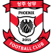 Se-Jin Park