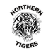 Northern Tigers