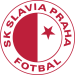 Slavia Prag II